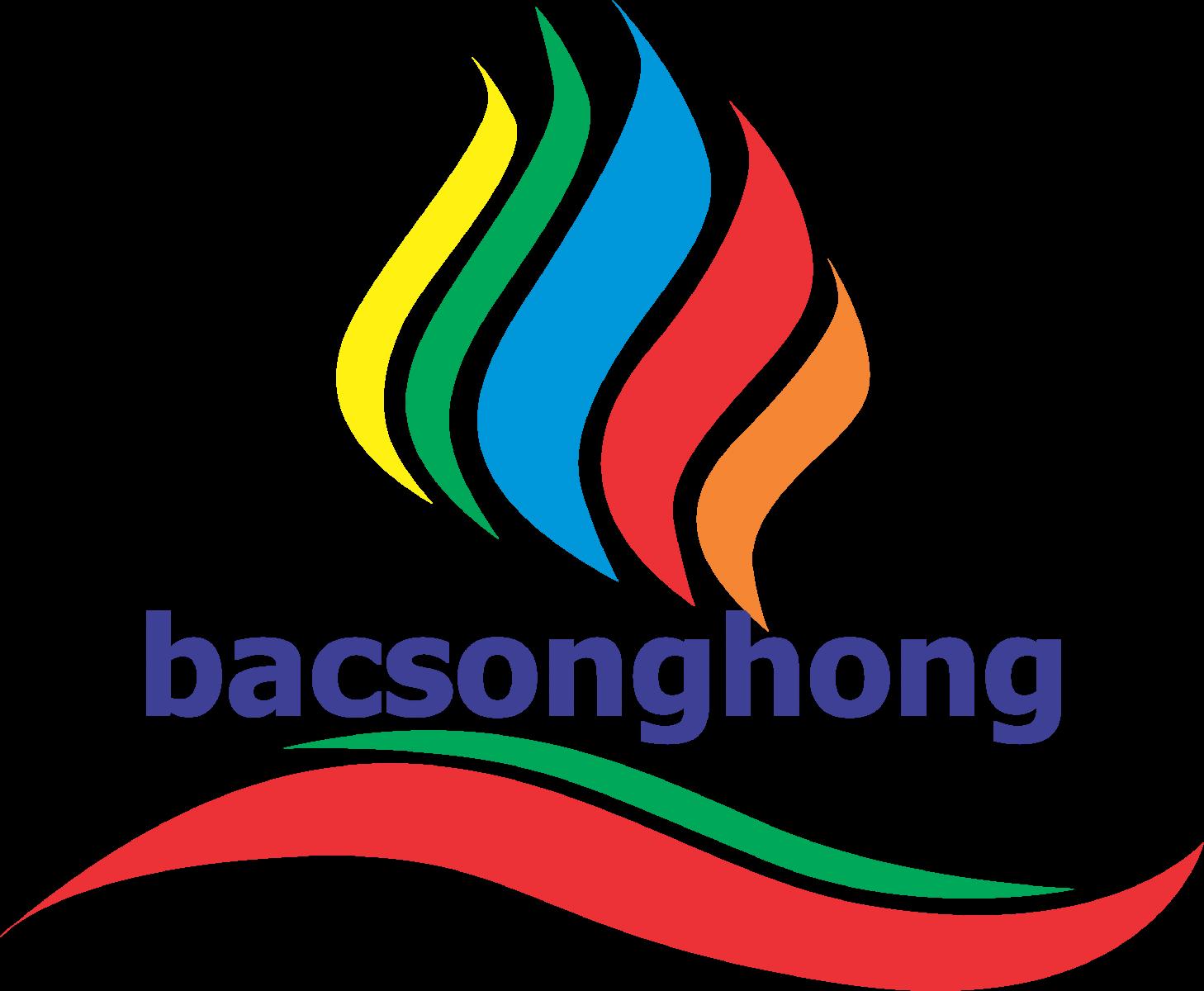 Logobatdongsanbacsonghong