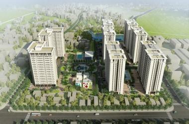 Phê duyệt Quy hoạch chi tiết Dự án thí điểm Khu nhà ở xã hội tập trung - Tiên Dương