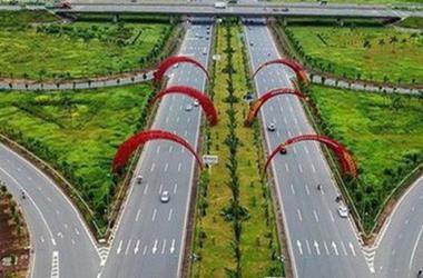 Hà Nội đã kiến nghị Trung ương bổ sung cơ chế được áp dụng ngay bộ máy như mô hình quận tại Đông Anh