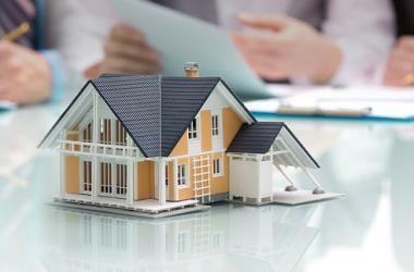 Những lưu ý khi mua nhà để tránh rủi ro đáng tiếc