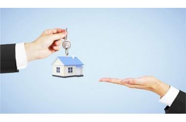 Thủ tục mua nhà trả góp không cần trả trước và những lưu ý
