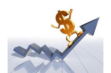 Cách tính lãi suất vay ngân hàng chính xác và nhanh chóng