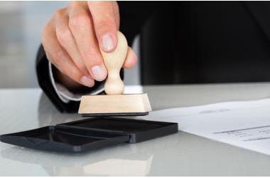 3 bước thanh toán tiền khi mua nhà an toàn, đúng pháp luật