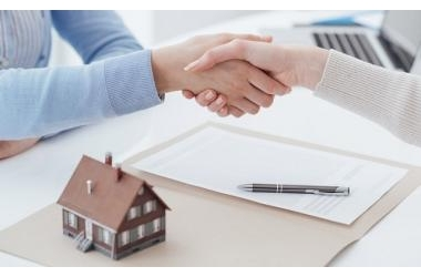 Mẫu hợp đồng mua bán nhà đất chưa có sổ đỏ an toàn