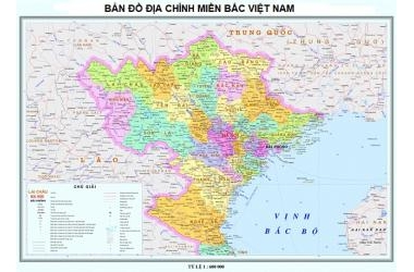 Bảng ký hiệu các loại đất theo bản đồ địa chính