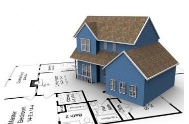6 Phương pháp định giá nhà đất từ CHUYÊN GIA