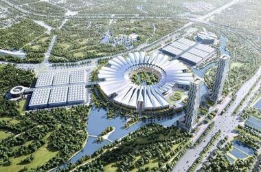 Hà Nội cần một không gian công cộng xanh sạch đẹp đáng sống