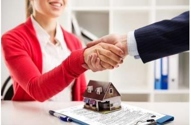 TOP 3 các loại thuế phí khi mua bán nhà đất bạn cần nhớ