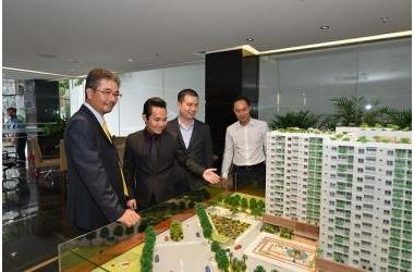 TOP 7+ kinh nghiệm đầu tư đất nền hiệu quả, cho lãi cao