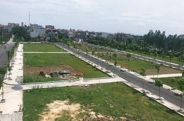 Danh sách dự án làm hạ tầng chuẩn bị đấu giá đất Đông Anh 2020